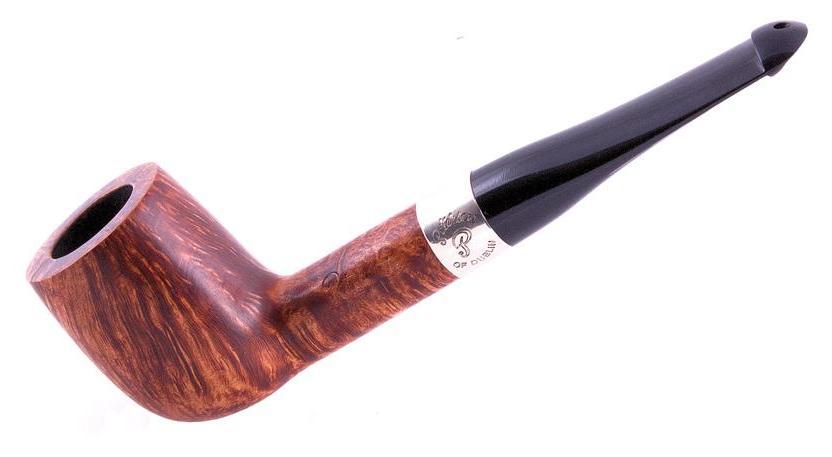 image of Πίπα καπνού Peterson ARAN 106
