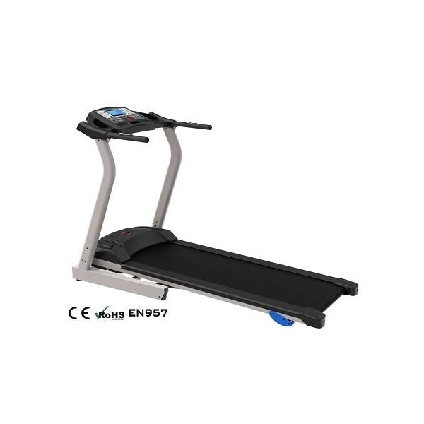 image of Διάδρομος Γυμναστικής VIKING GV-4000