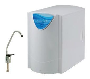 Σύστημα καθαρισμού νερού 5 σταδίων Αντίστροφη Όσμωση LSRO-EQ561
