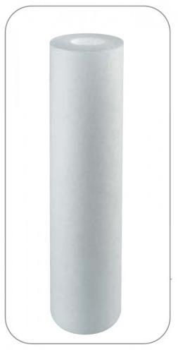Φίλτρο νερού Ιζημάτων 5m
