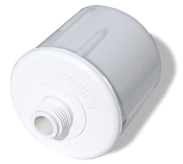 Φίλτρο νερού Μπάνιου RS-502