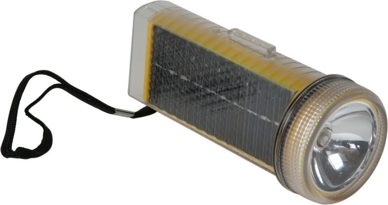Ηλιακός Φακός Αδιάβροχος Επιπλέει HM 83025