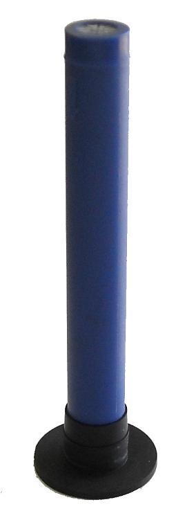 Φίλτρο νερού Κεραμικό KDF