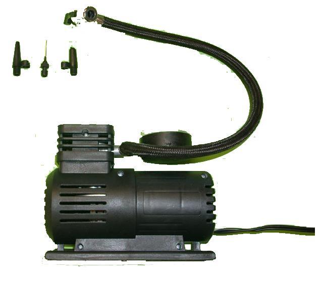 Κομπρεσσέρ Αυτοκινήτου HK 190-1
