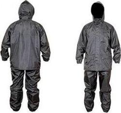 Αδιάβροχο μηχανής Αντιανεμικό σετ παντελόνι & μλπούζα OEM bl90