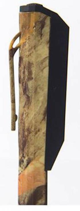 Φακός τσέπης COB LED 175 Lumens CATERPILLAR CT1200