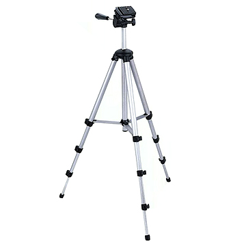 Τρίποδο φωτογραφικής μηχανής και κάμερας 1200 mm OEM sl-111