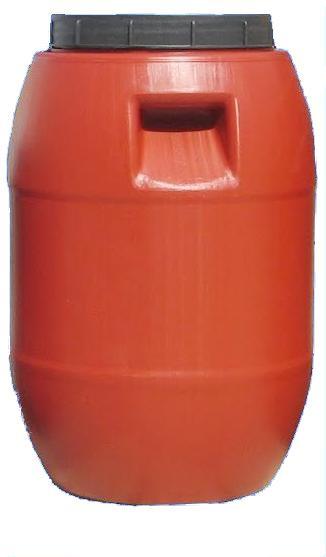 Βαρέλι πλαστικό 30lt OEM 32003