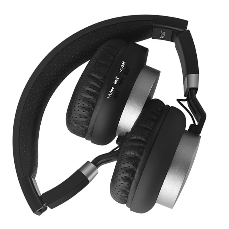 Ασύρματα ακουστικά Bluetooth GorSun E89