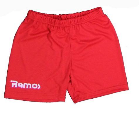 Γυναικείο Σορτς Ελαστικό Volley ball Ramos 19985