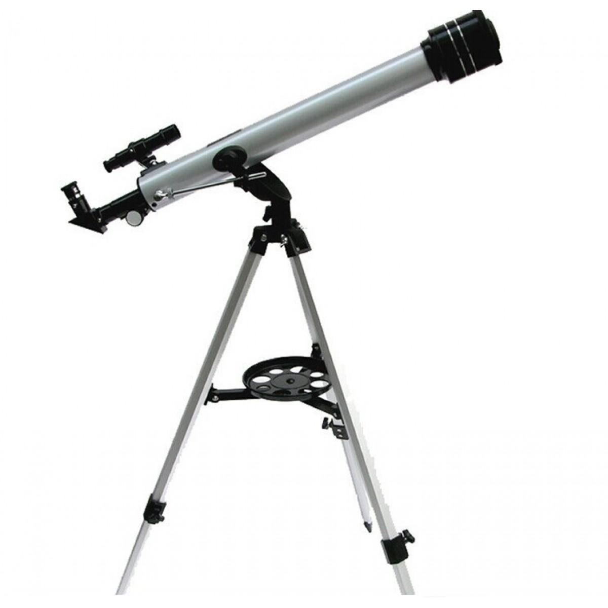 Τηλεσκόπιο OEM 70060