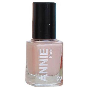Βερνίκι Νυχιών 12ml Annie Paris No 218
