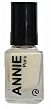 Βερνίκι Νυχιών 12ml Annie Paris No 155