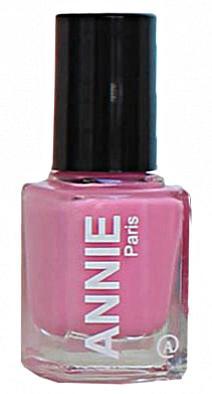 Βερνίκι Νυχιών 12ml Annie Paris No 156