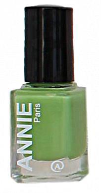 Βερνίκι Νυχιών 12ml Annie Paris No 163