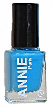 Βερνίκι Νυχιών 12ml Annie Paris No 246