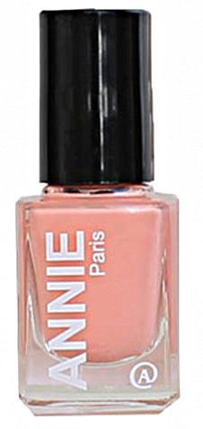 Βερνίκι Νυχιών 12ml Annie Paris No 247