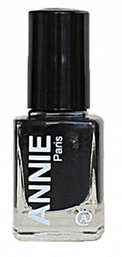 Βερνίκι Νυχιών 12ml Annie Paris No 75