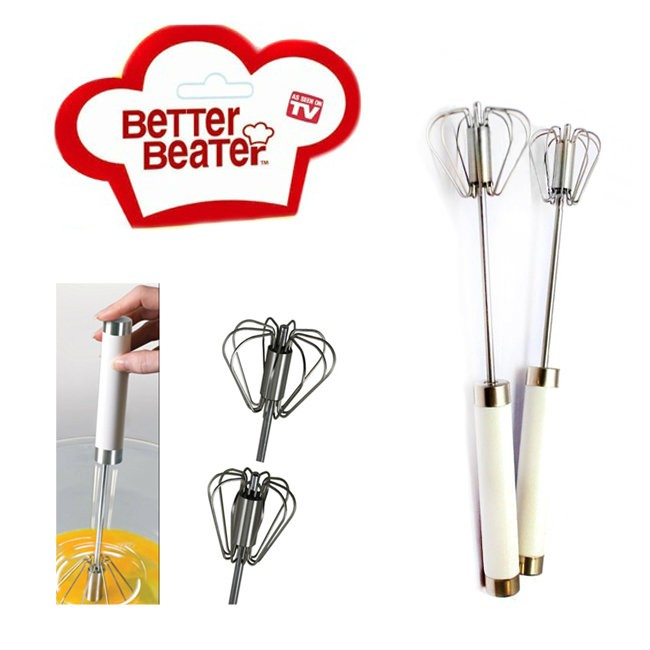 Χτυπητήρι κουζίνας Better Beater