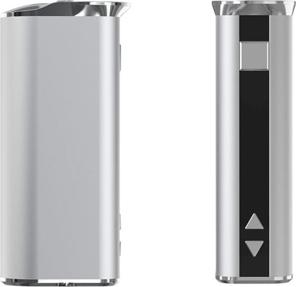 Μπαταρία ηλεκτρονικού τσιγάρου 30W ELEAF Mini iStick