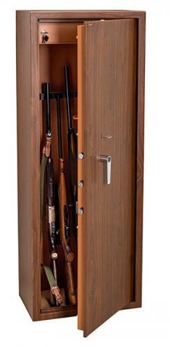 Οπλοκιβώτιο 7 όπλων 145 x 35 x 28 cm VIRO L5