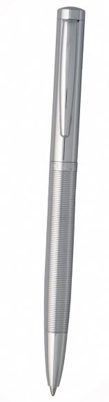Στυλό πολυτελείας από ορείχαλκο Cerruti 1881 NSH3464