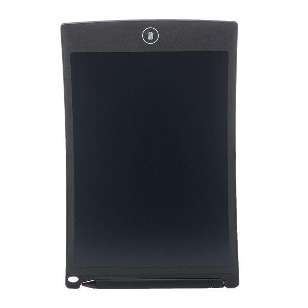 Ηλεκτρονικό Σημειωματάριο Writing LCD Tablet 8.5″