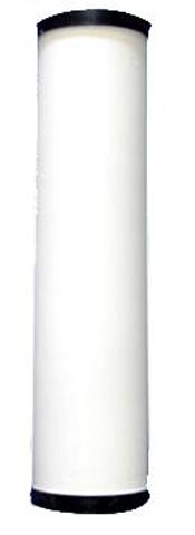 """Φίλτρο νερού Κεραμικό Φ2,5""""x10"""""""