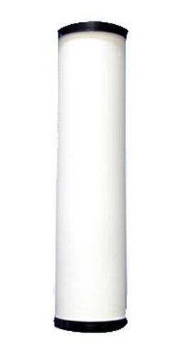"""Φίλτρο νερού κεραμικό Φ2,5 χ 10"""""""