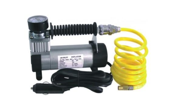 Ηλεκτρική Τρόμπα Αυτοκινήτου 100psi OEM YD3035H