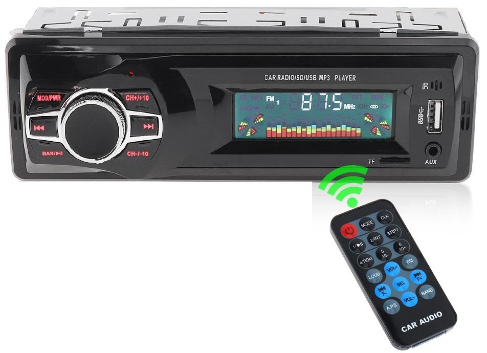 Ηχοσυστήματα Αυτοκινήτου 2x45W OEM CDX-GT6307