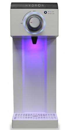 Συσκευή Παραγωγής Υδρογονωμένου νερού  HYDRON WP 06.0048