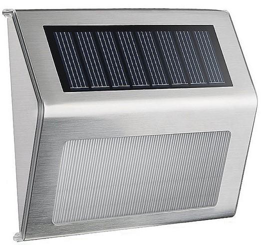 Ηλιακό φωτιστικό εξωτερικού χώρου ''Χελώνα''  -Tobar-  C03G0070296