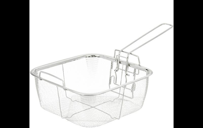 Πολυχρηστικό σκεύος κουζίνας 28x28 cm Copper Square Pan