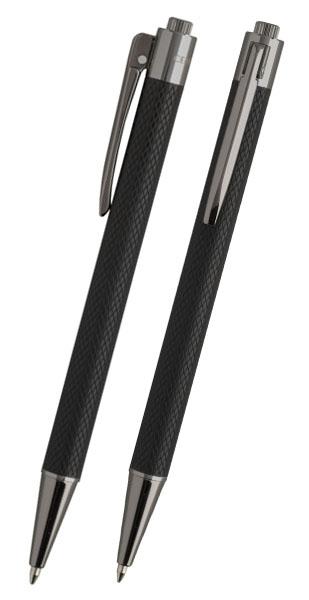 Πολυτελές μεταλλικό στυλό Ballpoint pen CERRUTI 1881 Gruise NSW2224
