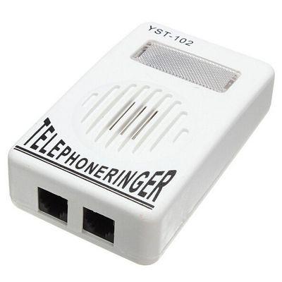Έξτρα Κουδούνι Για Τηλεφωνική Συσκευή Με Διαπεραστικό Ηλ.Ήχο