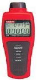Ταχόμετρο Tachometer UT-372