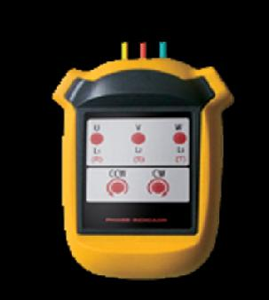 Όργανο Ελέγχου Φάσεων EM-210