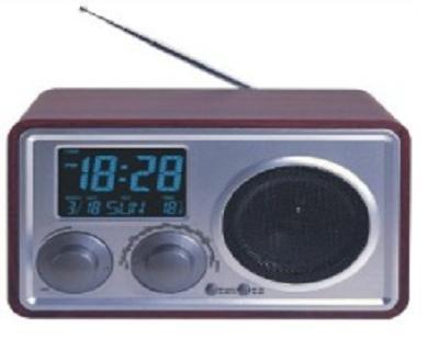 Ραδιόφωνο FM/AM ROADSTAR HRA-1250