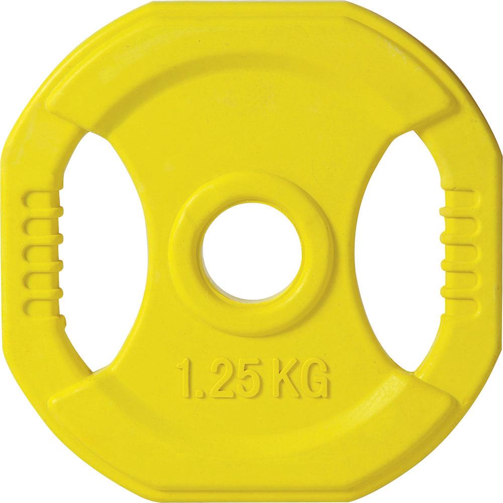 ΔΙΣΚΟΣ  ΜΕ ΛΑΣΤΙΧΟ 1.25kg - φ28mm ΓΙΑ PUMP SET 90352