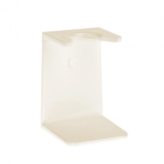 Πλαστική Βάση για Πινέλο Ξυρίσματος Muhle Pinsel RH9