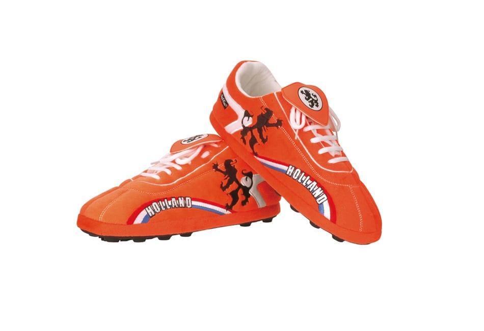 Ποδοσφαιρική Παντόφλα Sloffie Ολλανδία