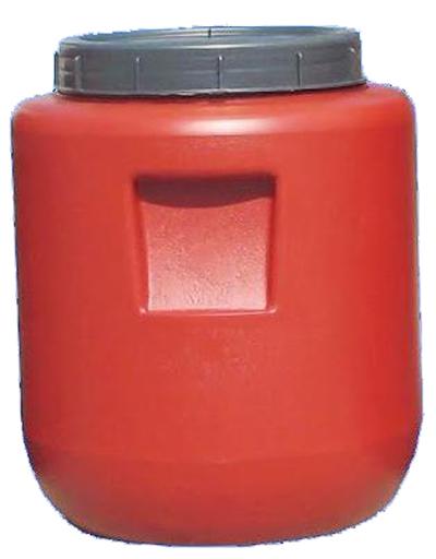 Βαρέλι πλαστικό 20lt OEM 32002