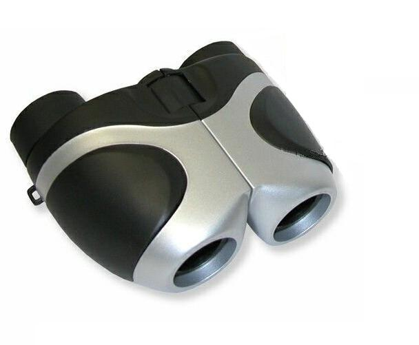 Compact Κυάλια 8x21 Υψηλής Φωτεινότητας RUBY COLOURED LENSES