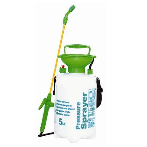 Ψεκαστικό πίεσης 5 l Pressure Sprayer