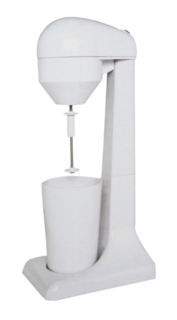Μηχανή για φραπέ ( φραπιέρα ) 65W Oscar SH-709