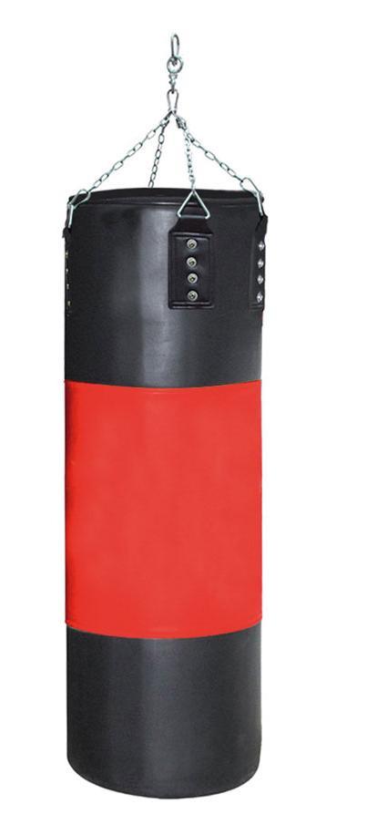 Σάκος Πυγμαχίας 105x33cm AMILA 43795