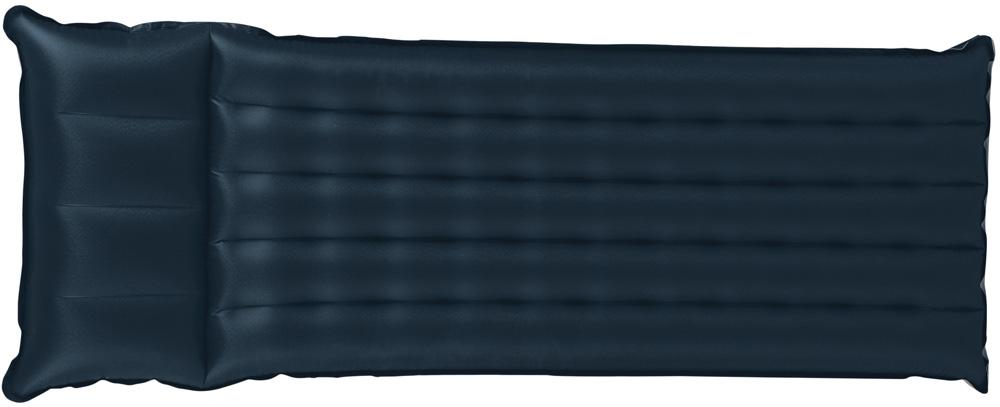 ΣΤΡΩΜΑ ΥΠΝΟΥ ΓΙΑ CAMPING 184x67x17cm INDEX 68797