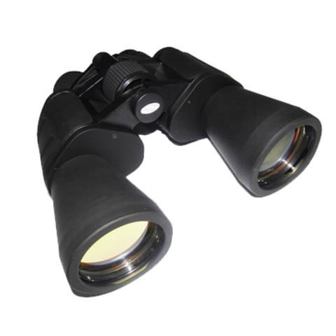 Κυάλια 10x-30x50 Zoom Barska Porro Binoculars