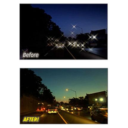 Γυαλιά νυκτός  Night View NV